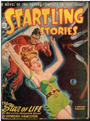 Picture of Startling Stories 01/47