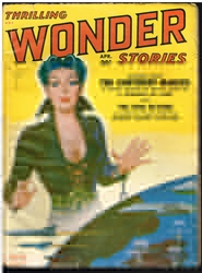 Picture of Thrilling Wonder Stories 04/51
