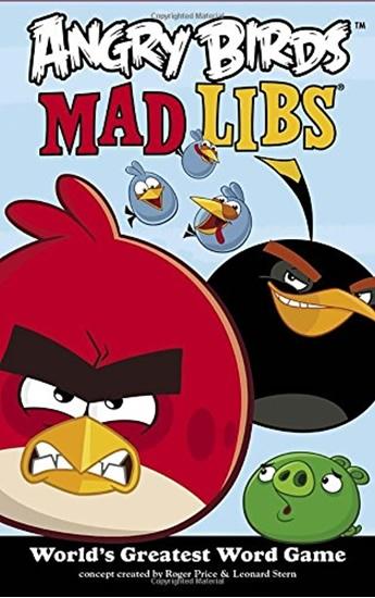 angrybirdsmadlibs