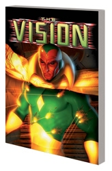 Picture of Vision Yesterday and Tomorrow SC