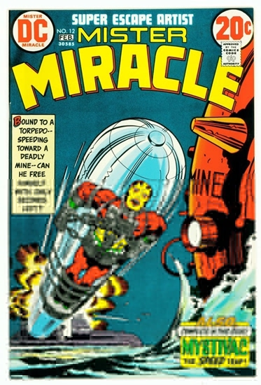 mistermiracle12