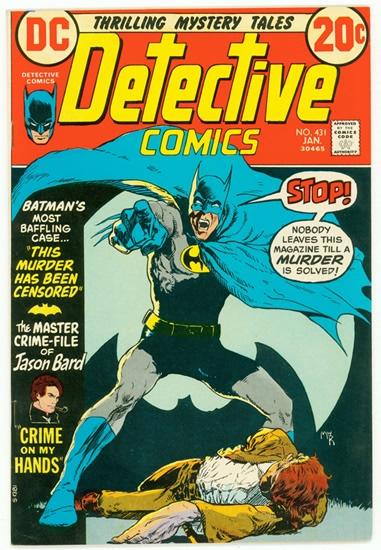 detectivecomics431