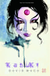Picture of Kabuki Library Vol 01 HC