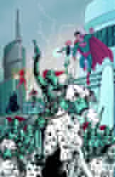 Picture of Convergence Superboy & the Legion #2