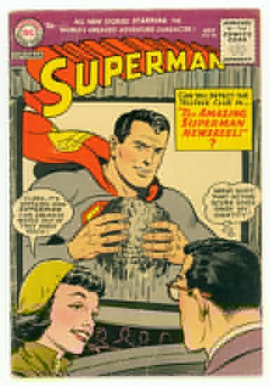 superman98