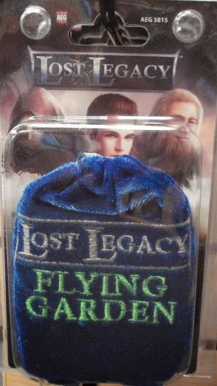 lostlegacyflyinggarden