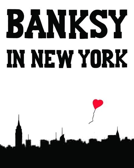 banksyinnewyorkhc