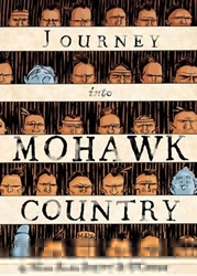 Picture of Journey into Mohawk Country SC