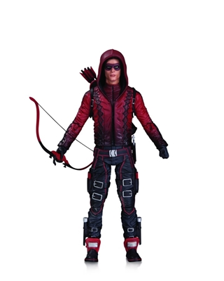 arrowarsenalactionfigure