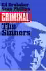 Picture of Criminal Vol 05 SC Sinners