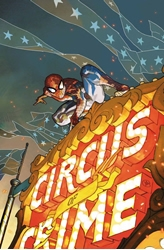 Picture of Amazing Spider-Man (2014) #19.1