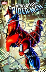 Picture of Amazing Spider-Man Ultimate Collection Vol 03 SC