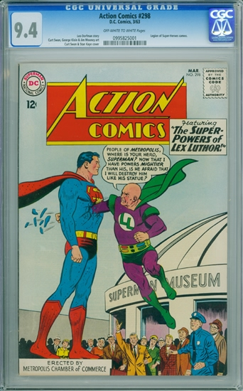 actioncomics298