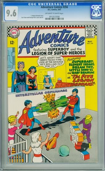 adventurecomics356