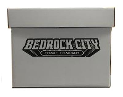 bedrockcitycomicgradedstor