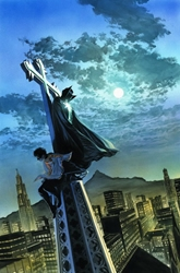 Picture of Astro City (1996) HC VOL 02 Confession