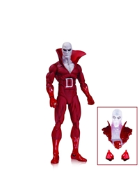 Picture of Deadman Brightest Day DC Icons Action Figure