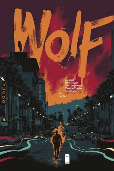 wolf1mr