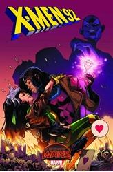 Picture of X-Men '92 #2