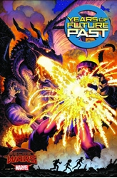 Picture of Years of Future Past #3