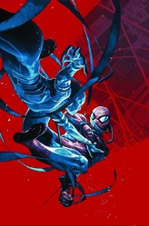 Picture of Amazing Spider-Man (2014) #20.1