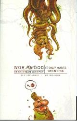 Picture of Wormwood Gentleman Corpse SC