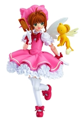 Picture of Cardcaptor Sakura Figma