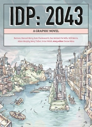 Picture of IDP 2043 HC