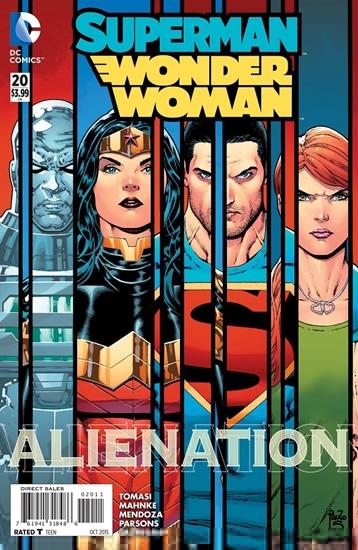 supermanwonderwoman20