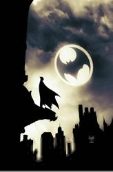 Picture of Batman (2011) TP VOL 06 Graveyard Shift