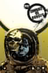 Picture of Zombies vs Robots #8 Fuso Cover