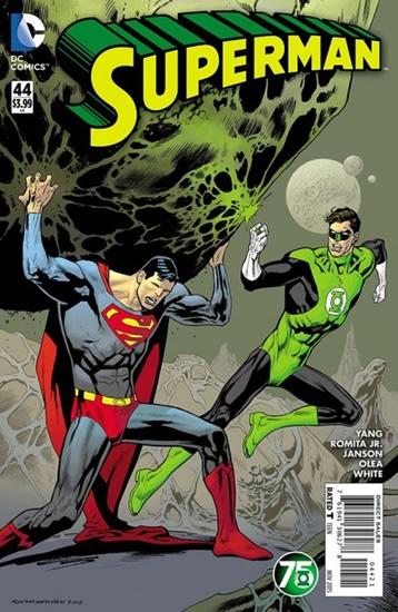 superman44greenlantern75