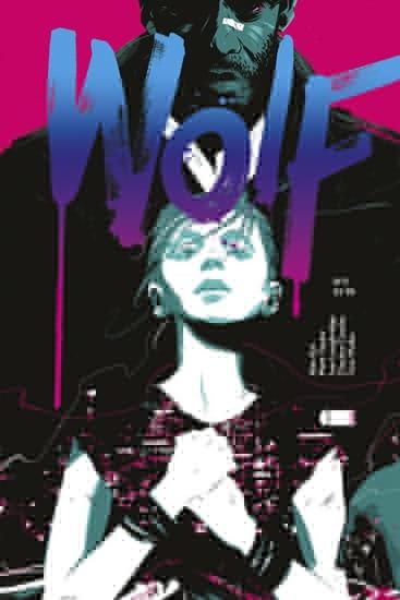 wolf2mr