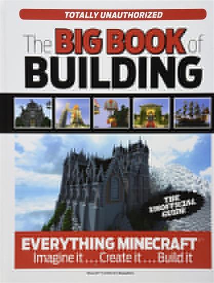 thebigbookofbuildinghc
