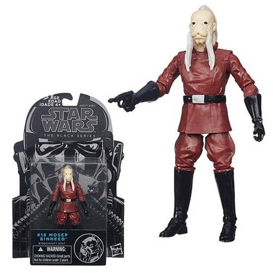 starwarsblackseries18mos