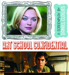 Picture of Art School Confidential TP