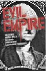 Picture of Evil Empire TP VOL 02
