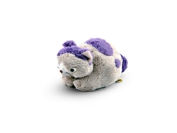 "Picture of Niya 5"" Plush"