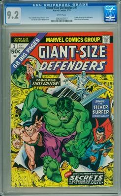 giantsizedefenders1