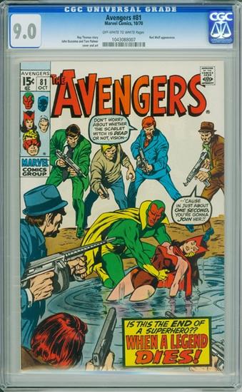 avengers81