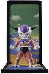 Picture of Dragon Ball Z Frieza Tamashii Buddies Figure
