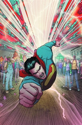 actioncomics2011hcvol07