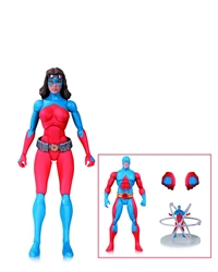 Picture of Atomica DC Icons Action Figure