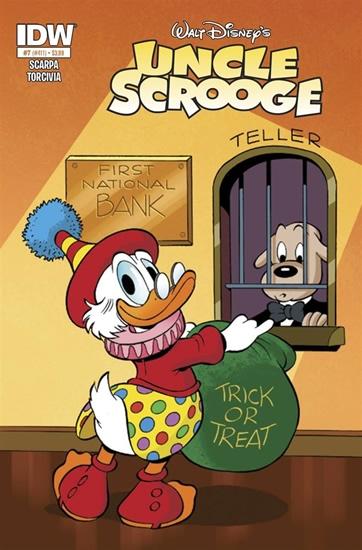 unclescrooge7