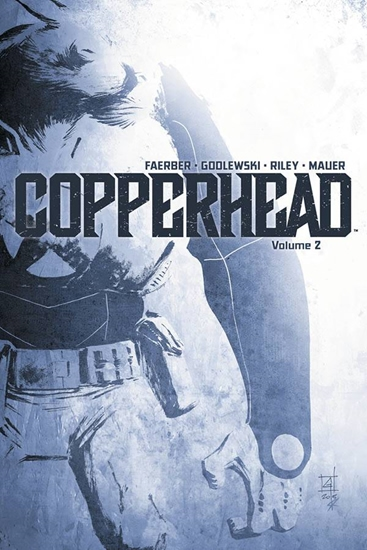 copperheadtpvol02