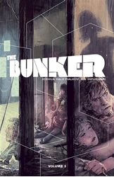 Picture of Bunker Vol 03 SC