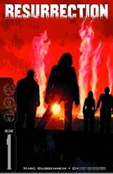 Picture of Resurrection TP Insurgent