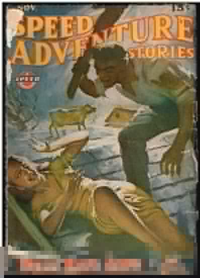 speedadventurestories1143