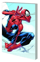 Picture of Ultimate Spider-Man Ultimate Collection Vol 02 SC