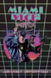 Picture of Miami Vice Remix Vol 01 SC